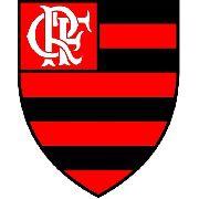 Imã Magnético - Times: Flamengo