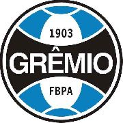 Imã Magnético - Times: Grêmio