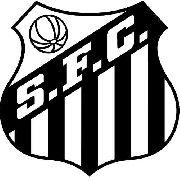 Imã Magnético - Times: Santos