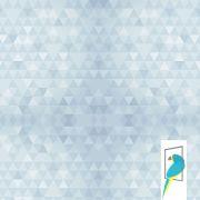 Papel De Parede Geométrico 7
