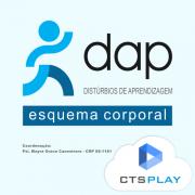 DAP - ESQUEMA CORPORAL