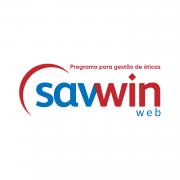 Programa SavWin WEB Óticas + 2 acessos simultâneos