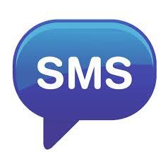 Pacote com 100 SMS para Envio de Mensagens