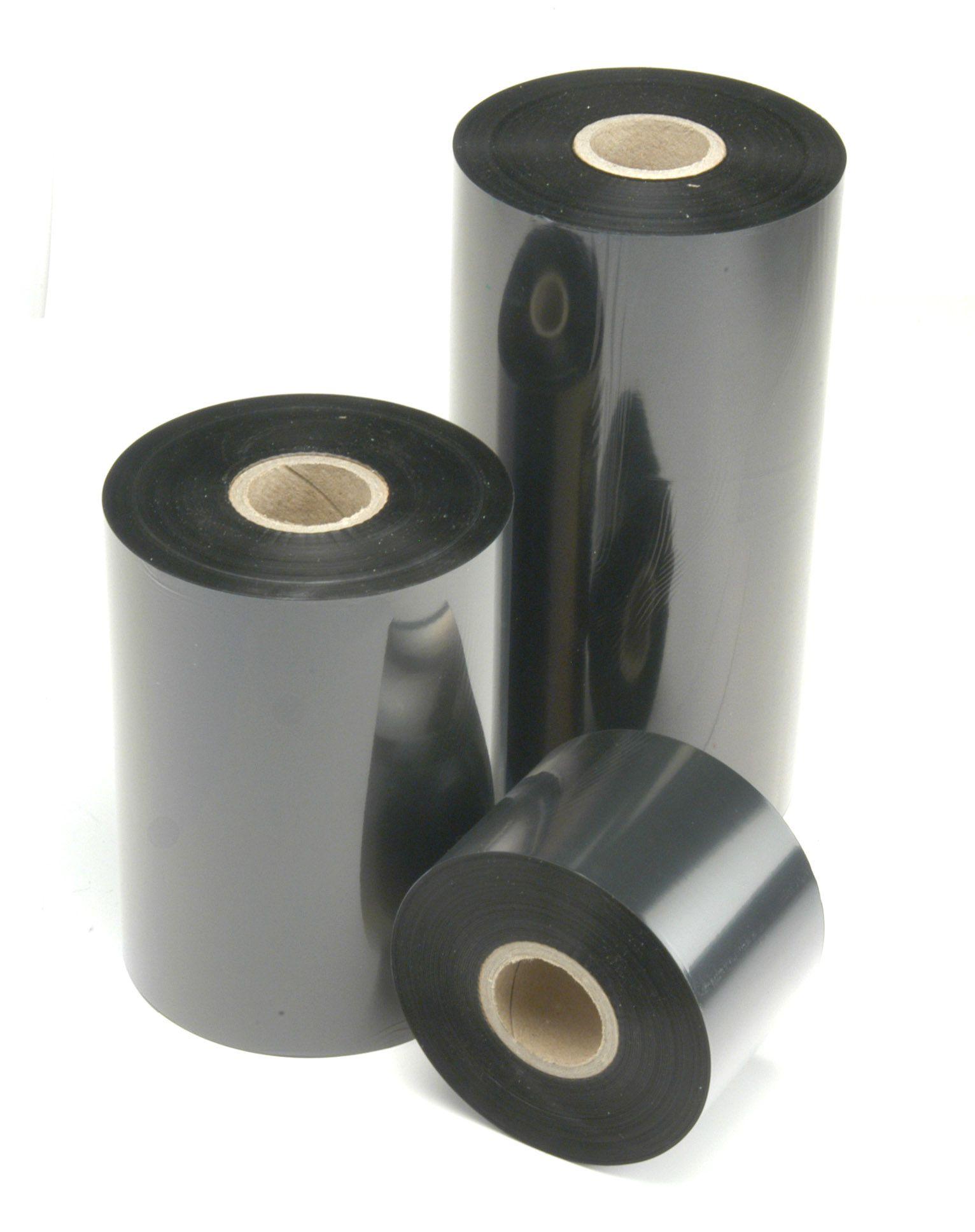 Ribbon para Impressora Térmica (Clientes sem Contrato)