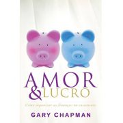 Amor e lucro – Como organizar as finanças no casamento