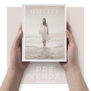 Livro Haja Luz, Registros e Memórias - Laura Morena - PROMO ONLINE