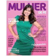 Revista Mulher de Fé