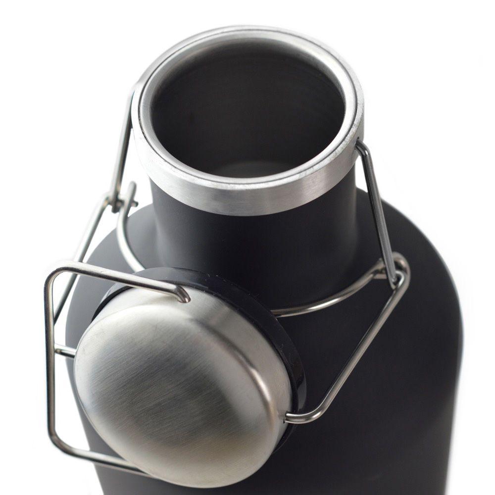 Growler Inox 1L - Básico