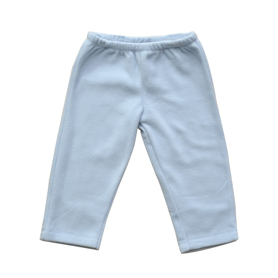 Pijama soft Ovelhinha Azul