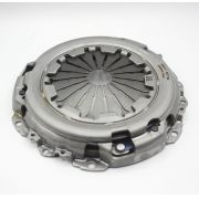 Kit de Embreagem - Citroen C3 XSARA AIRCROSS PICASSO Peugeot 206/7/8 307...  - 228315 VALEO