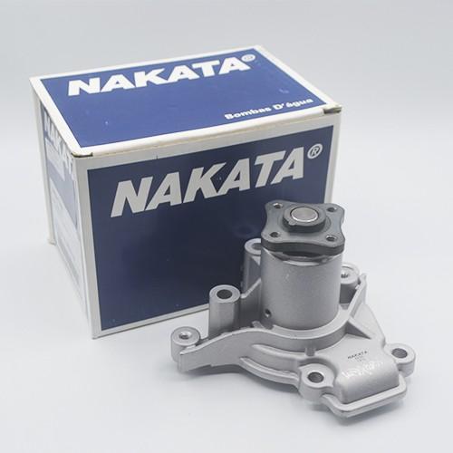 BOMBA D´AGUA TUCSON SPORTAGE I30 ELANTRA CERATO CARENS NAKATA NKBA17420