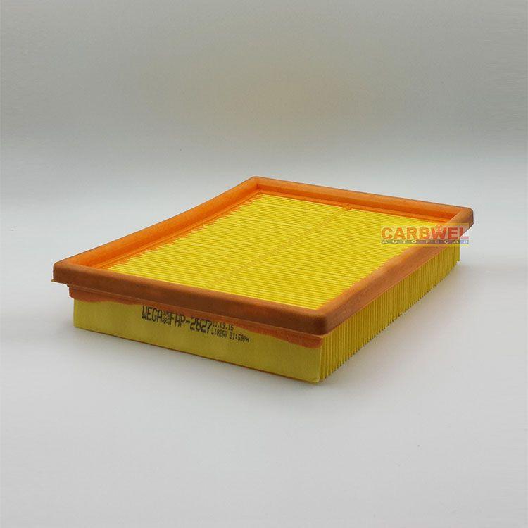 Filtro de Ar GM CORSA AGILE MONTANA CLASSIC... WEGA FAP2827
