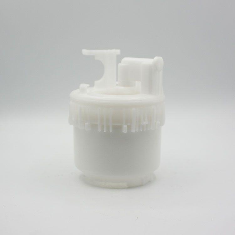 Filtro de Combustível - Mitsubishi AIRTREK - WEGA JFC510
