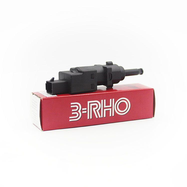 Interruptor de Freio Fiat DOBLO 1.3 16V... 3RHO 342