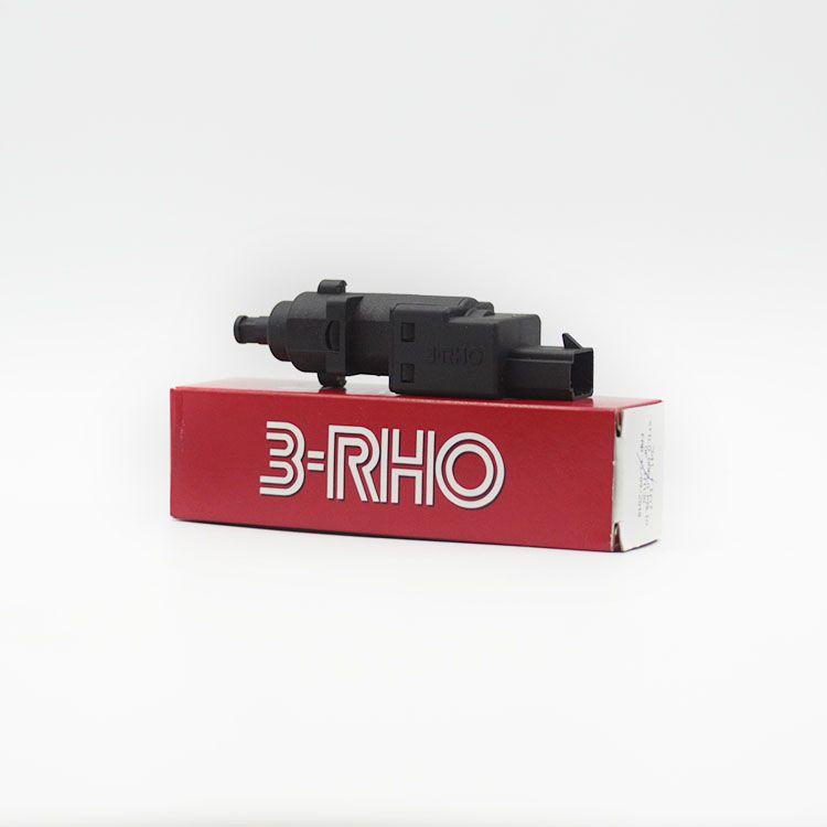 Interruptor de Freio Fiat DOBLO STILO PUNTO PALIO... 3RHO 341