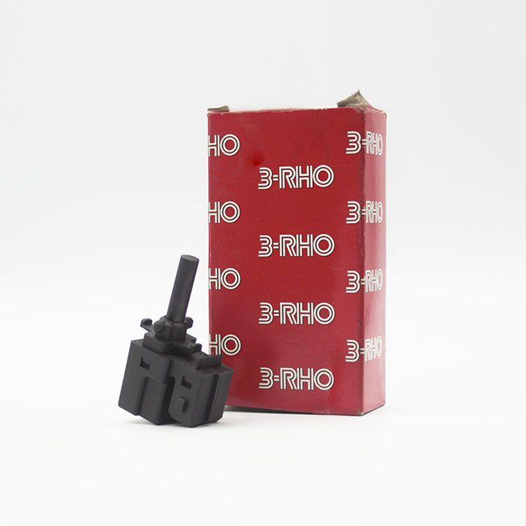 Interruptor de Freio Ford ESCORT FIESTA KA COURIER ECOSPORT FOCUS... 3RHO 336