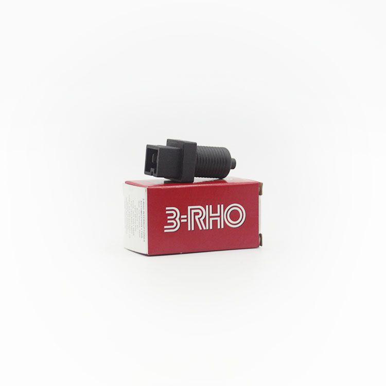 Interruptor de Freio Peugeot 106 205 306 405 406 Citroen Xsara Picasso... 3RHO 363