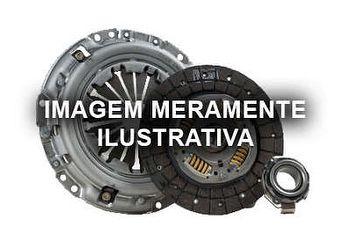 Kit de Embreagem - Renault CLIO TWINGO KANGOO LOGAN SANDERO... - 227959 VALEO