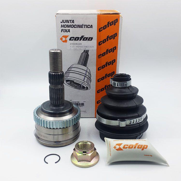 Kit Homocinética GM Chevrolet AGILE CORSA CLASSIC... COFAP JHC04104