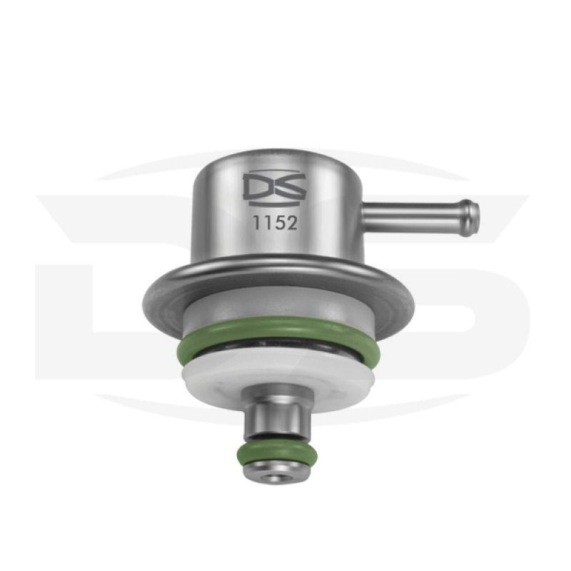 Regulador de Pressão - Volkswagen GOL KOMBI JETTA GM Chevrolet SILVERADO Fiat Ford... - DS 1152