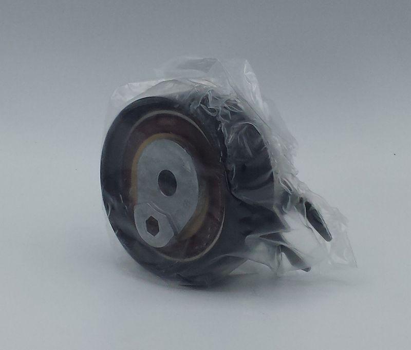 Rolamento Tensor - Volkswagen FOX GOL POLO KOMBI GOLF - SKF VKM11107L