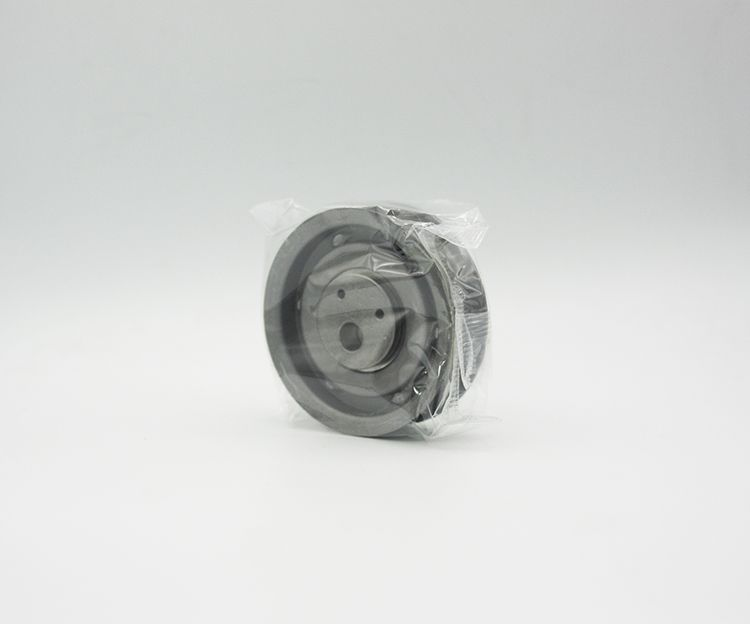 Rolamento Tensor - Volkswagen GOL PARATI PASSAT SANTANA Ford ESCORT VERONA...