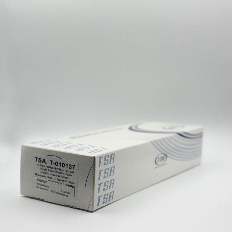 Sensor de Nível - Ford ECOSPORT FIESTA... - TSA T010137