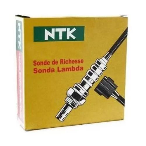 SONDA LAMBDA FIESTA 1.0/1.3 ENDURA COURIER NGK OZA660EE34