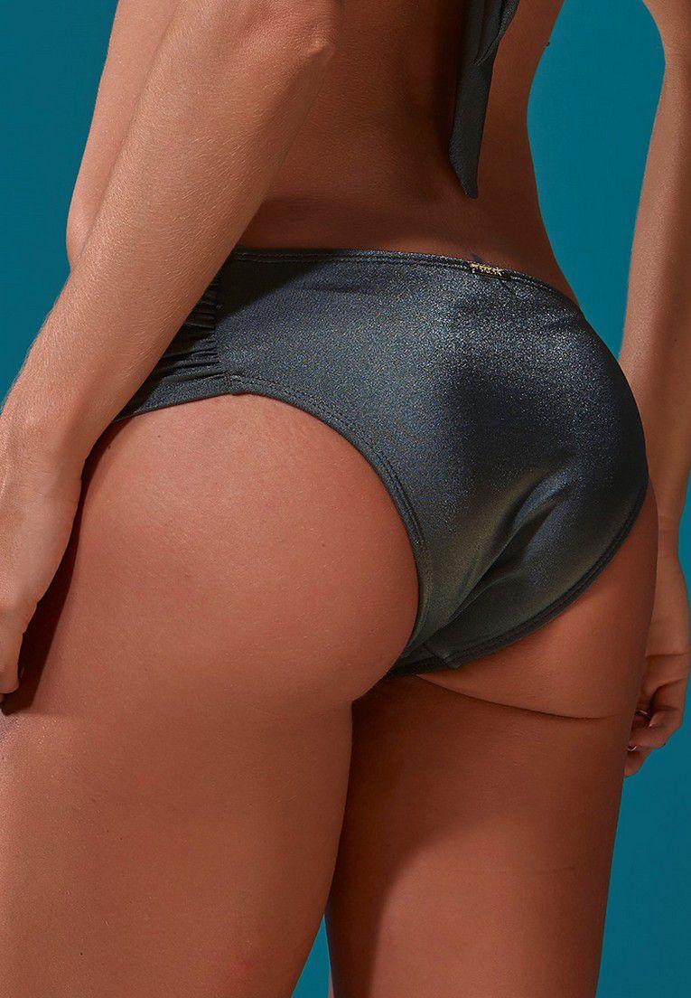 Bottom Violeta