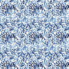 154-Corales