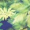 075-Blue Palm