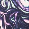 C115-Abstrato