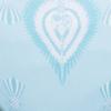 129-Valete Azul