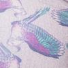 110-Bird