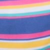 121- Listrado Color