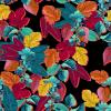 200-Botânica folhagem