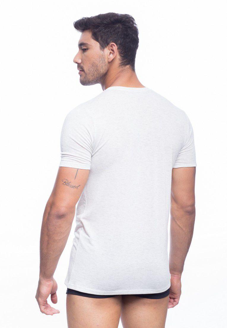 T-Shirts Cactus