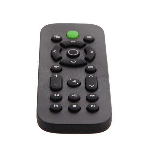Controle Remoto para xBox One Multimidia Netflix Filmes