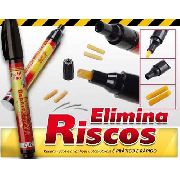 Caneta Fix It Pro Tira Riscos