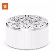 Caixa De Som Xiaomi Youth Edition Wireless Bluetooth Speaker