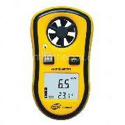 Anemometro Digital Itan-3010 Anemometer Anemômetro Digital