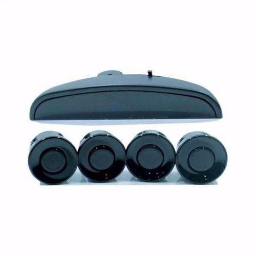Sensor de Estacionamento Dotcom Sn-700