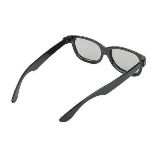 996618796 Óculos 3D Universal Lg, Sony, Samsung, Philips, Toshiba - RMAZARA Online  Shop