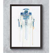Decorativo - R2-D2