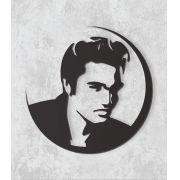Decorativo 2D - Elvis Presley