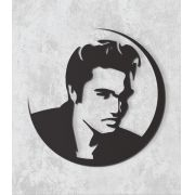Decorativo 2D - Elvis Presley