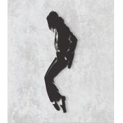 Decorativo 2D - Michael Jackson 4