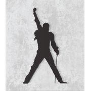 Decorativo 2D - Michael Jackson