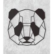 Decorativo 2D - Panda