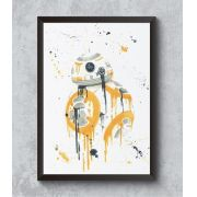 Decorativo - BB8